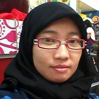 Rozita Abu Bakar