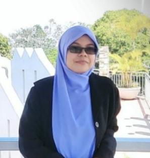 Nurul Syazwani Othman